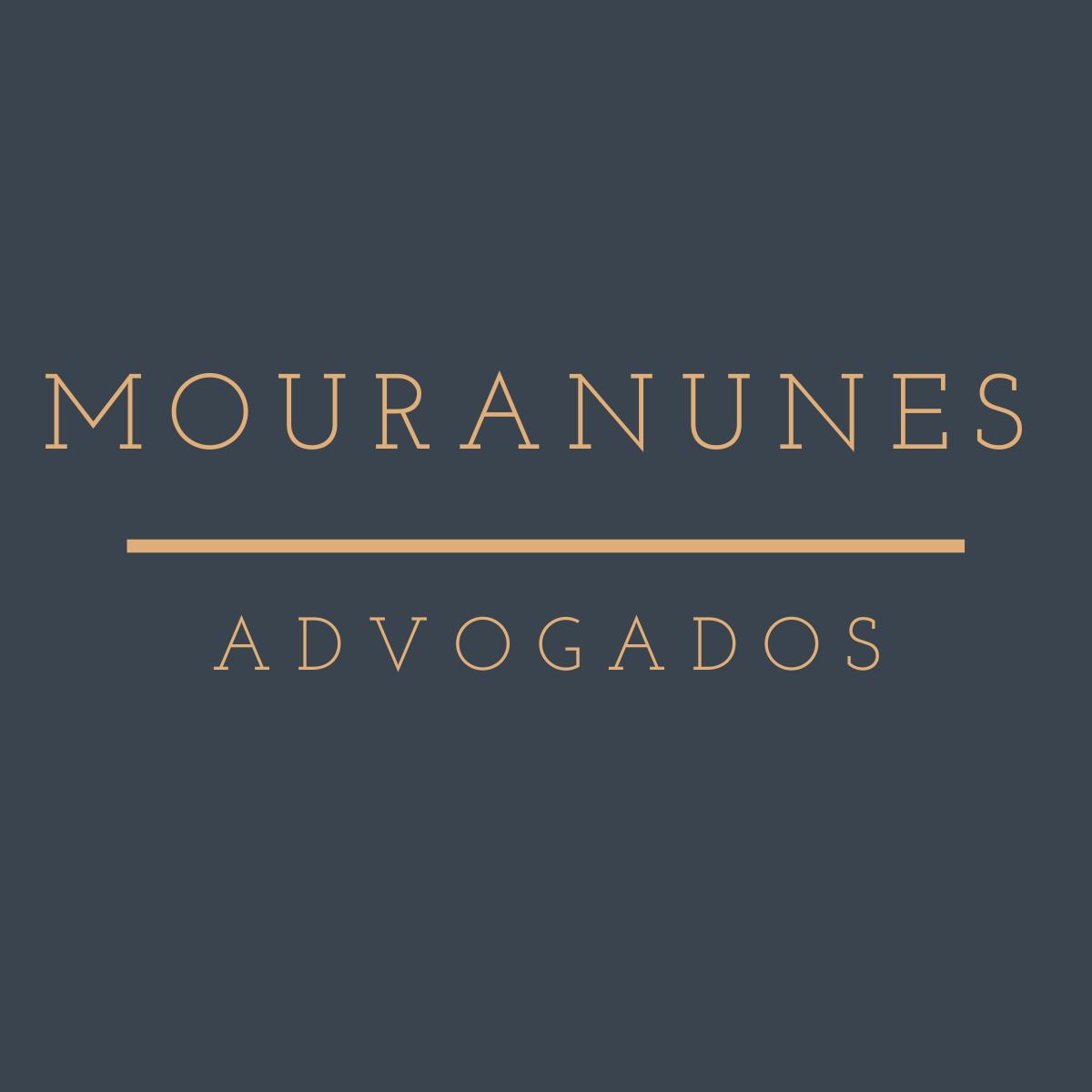 Moura Nunes Advogados